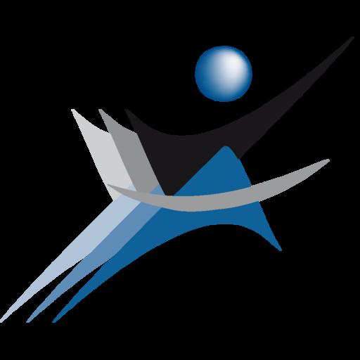 Icon Atelier des Vieilles Forges