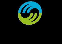 Logo Carnot Réfrigération