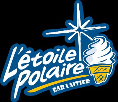 L'étoile Polaire - Bar laitier