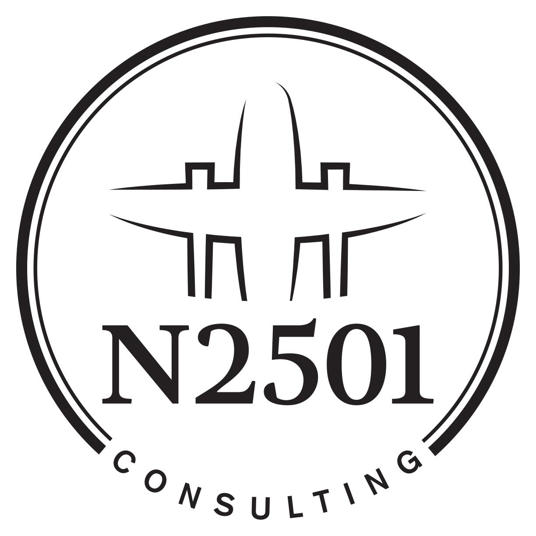 logo N2501